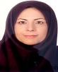 دکتر اکرم پور شمس آبادی