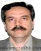 دکتر شهاب  دولت شاهی