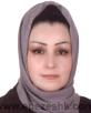 دکتر پانته آ فارسی