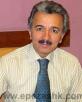دکتر مسعود  دوغایی مقدم