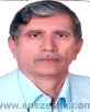 دکتر هادی  غفرانی
