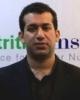 دکتر امیر حسین حسینی