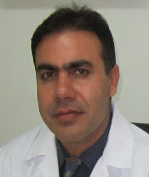 دکتر محمد حسین میر شمسی