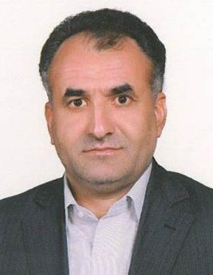 دکتر سید جواد حسینی شکوه