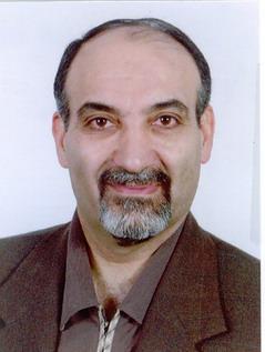 دکتر اکبر سلطان زاده