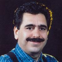 دکتر عبدالرضا طبسی