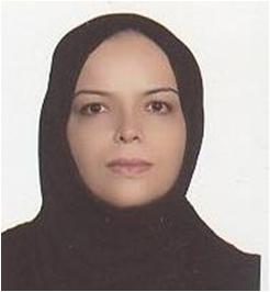 دکتر مریم ابوالحسنی