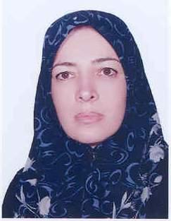 دکتر فریبا اخضری