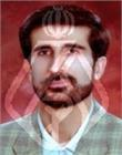 دکتر منصور خراسانی