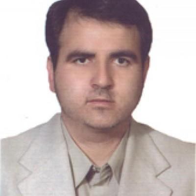 دکتر یونس  بدری