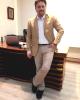 دکتر  حمید رضا  افشارجو