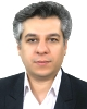 دکتر احسان رفیعی منش
