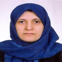 دکتر توران محمودیان اصفهانی