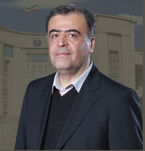 دکتر مسعود  موحدی