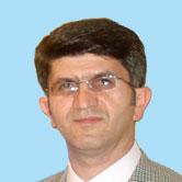 دکتر محمد حسن بمانیان