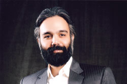 دکتر ناصر  رضایی پور
