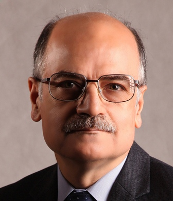 دکتر حمید احمدیه