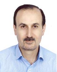دکتر محمد رئوفی