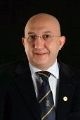 دکتر کاوه  سیدان