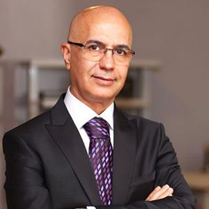 دکتر سید علی اصغر شیرازی