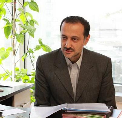 دکتر  فرزاد شید فر