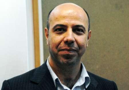 دکتر امیر عباس لشکری