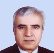 دکتر محمدتقی خورسندی اشتیانی