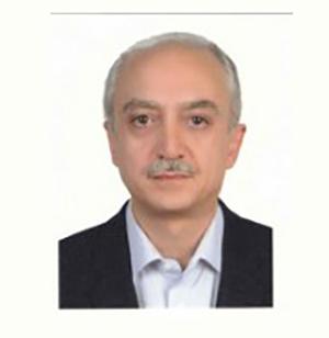 دکتر سید بهزاد پوستی