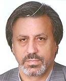 دکتر محمد یزدانی کچویی