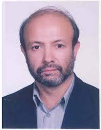 دکتر ابراهیم نعمتی پور