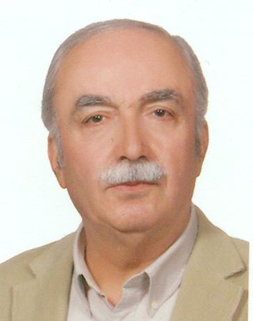 دکتر مصطفی انوری