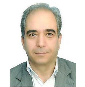 دکتر سید اسماعیل حسن پور آونجی