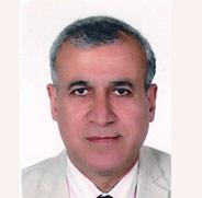 دکتر حسن جمشیدیان