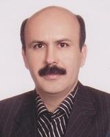 دکتر علی افخمی اردکانی