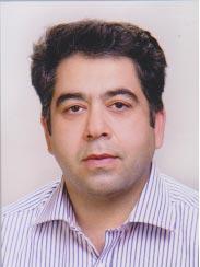 دکتر علی اکبر  بهرامی فر