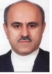 دکتر حسن  هاشمی