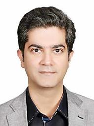 دکتر محسن رحیم نیا