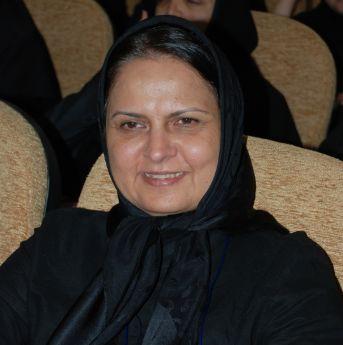 دکتر مریم  رسولیان
