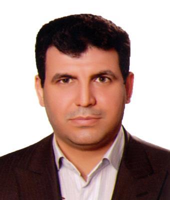 دکتر سیدحسن اینانلو