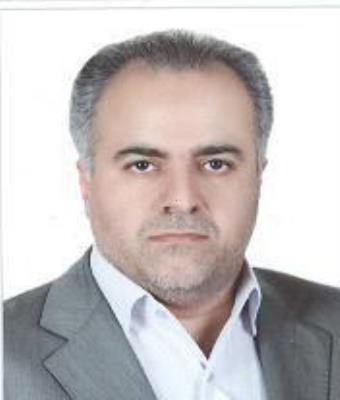 دکتر محمدرضا سرزعیم