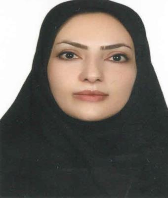 دکتر اکرم  رحیمی