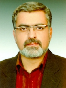 محمدقاسم  اسلامی