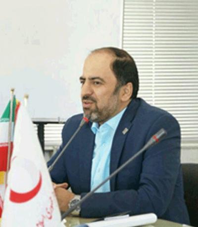 دکتر سیدمحمد  اکرمی