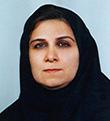 دکتر  فریده  گلبابائی