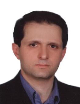 دکتر بهنام  منصوری