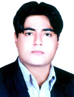 دکتر کاظم رضوی