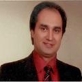دکتر فرهنگ حسین زاده
