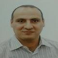 دکتر غلامرضا نعمت اللهی