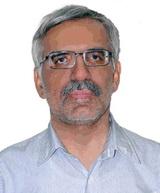 دکتر حسین  دار آفرین