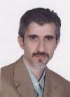 دکتر شاهین شادنیا